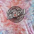 Nick Mason - TShirt or Longsleeve - Nick Mason's Saucerful of Secrets