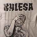 Kylesa - TShirt or Longsleeve - Kylesa