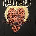 Kylesa Owls TShirt or Longsleeve