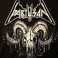 Nifelheim - Party-San Tribute Shirt