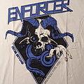 Enforcer Tour Shirt