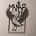 Mantar - TShirt or Longsleeve - Mantar - Schwanenstein