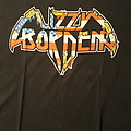 Lizzy Borden - TShirt or Longsleeve - Lizzy Borden - American Metal