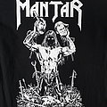 Mantar - Wimps and Posers