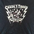 Biest - TShirt or Longsleeve - Biest - Crash Trash