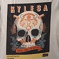 Kylesa - Converse Shirt