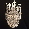 Mantar - Coat of Arms