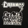 Darkness - Death Squad Shirt