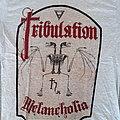 Tribulation Melancholia Shirt