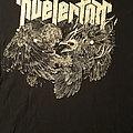 Kvelertak - TShirt or Longsleeve - Kvelertak Tour Shirt