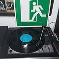 Feeling B - Hea Hoa Hoa Hea Hea Hoa - Vinyl Tape / Vinyl / CD / Recording etc