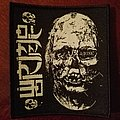 Patches for NegativeOne