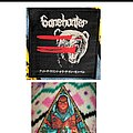 Bonehunter - Patch - Searching
