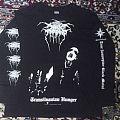 Darkthrone - TShirt or Longsleeve - Darkthrone - Transilvanian Hunger