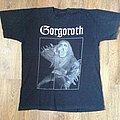 Gorgoroth - Pest