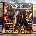 Speed Kills...Again- Compilation