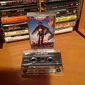 Armored Saint- Saints Will Conquer Tape Tape / Vinyl / CD / Recording etc
