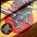 Patch - Screaming for Vengeance!!!!!