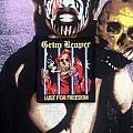 Grim Reaper patch!