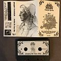 Aryan Triumph - Forging an Iron Will Tape Tape / Vinyl / CD / Recording etc