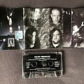Enslaved - Monumension Tape Tape / Vinyl / CD / Recording etc
