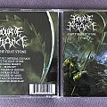 Hour of Penance - Cast the First Stone CD Tape / Vinyl / CD / Recording etc