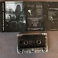 Inthyflesh - Plunders from the Vault Tape Tape / Vinyl / CD / Recording etc