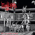 Goatlord - Tape / Vinyl / CD / Recording etc - The Last Sodomy of Mary-Goatord
