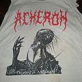 Acheron - TShirt or Longsleeve - Acheron - Deprived of Afterlife