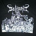 Beherit - TShirt or Longsleeve - Beherit