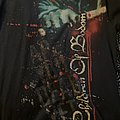 Children Of Bodom - TShirt or Longsleeve - COB Tee