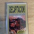 Cattle Decapitation - Tape / Vinyl / CD / Recording etc - Cattle decap tape