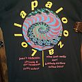 Jane's Addiction - TShirt or Longsleeve - Lollapalooza 1991 T-shirt