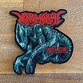 Xenomorph - Empyreal Regimes Patch