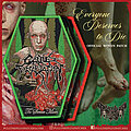 Cattle Decapitation - Patch - Cattle Decapitation - To Serve Man