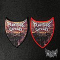 Puncture Wound - Complete Carnage of Coagulating Cacophonous Corpses Patch