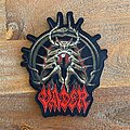 Vader - Sothis Patch