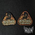 Facebreaker - Dead, Rotten and Hungry Patch