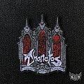 Thanatos - Violent Death Rituals Patch