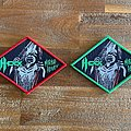 Hexx - Morbid Reality Patch