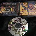 Power Itself Bootleg Tape / Vinyl / CD / Recording etc