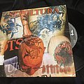 "Attitude 7"" Single Tape / Vinyl / CD / Recording etc"