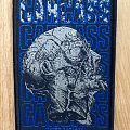 Carcass 2 Patches
