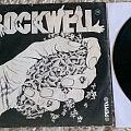 """Rockwell - Egy másik világ 7"""", SP Tape / Vinyl / CD / Recording etc"""