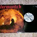 Stormwitch - Tape / Vinyl / CD / Recording etc - Stormwitch - Tales of Terror LP
