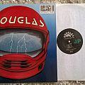 Douglas - s/t (State of Rock) LP Tape / Vinyl / CD / Recording etc