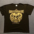 Bolt Thrower - Spearhead T-shirt, size M