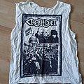 Crashdïet (cut T-shirt)