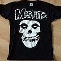 The Misfits (T-shirt)