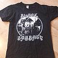 Black Sabbath (T-shirt)
